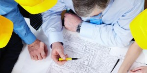 Engineer Consulting