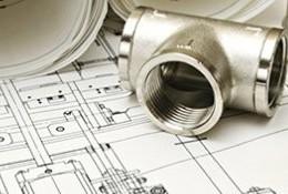 Plumbing Engineering